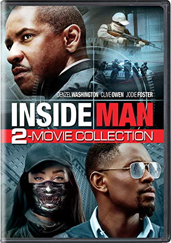 inside-man-2-movie-collection-dvd-r