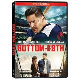 Bottom Of The 9th Manganiello Vergara DVD R