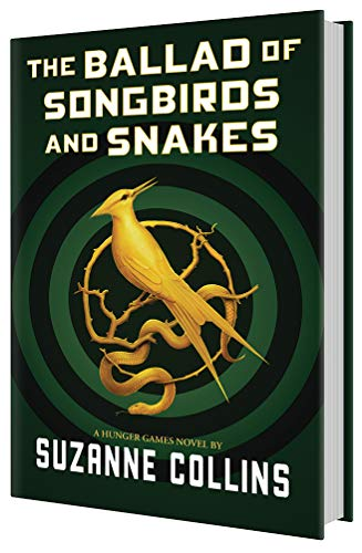 suzanne-collins-the-ballad-of-songbirds-and-snakes-a-hunger-games-novel