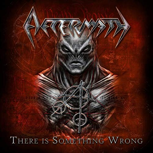aftermath-there-is-something-wrong