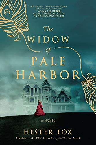 hester-fox-the-widow-of-pale-harbor-original