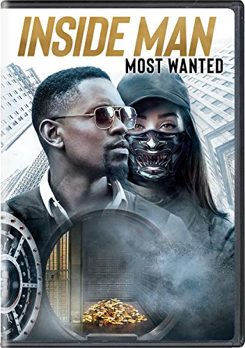 inside-man-most-wanted-ameen-seehorn-dvd-r