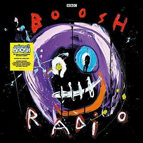 mighty-boosh-complete-radio-series
