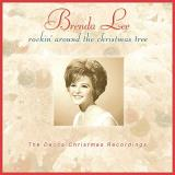 Brenda Lee Rockin' Around The Christmas Tree
