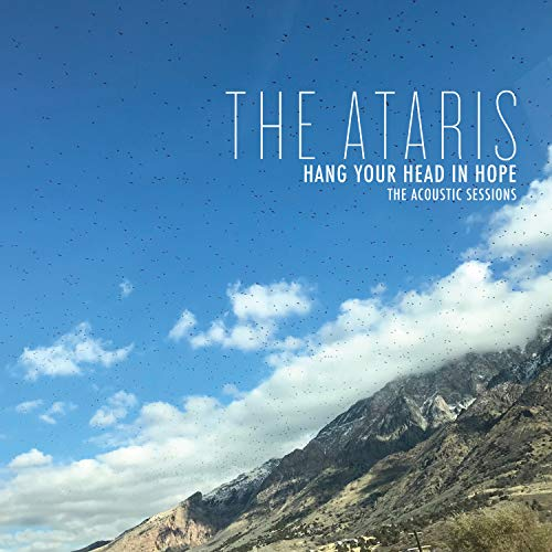ataris-hang-your-head-in-hope-the-acoustic-sessions-blue-vinyl-