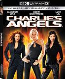 Charlie's Angels (2000) Charlie's Angels (2000)