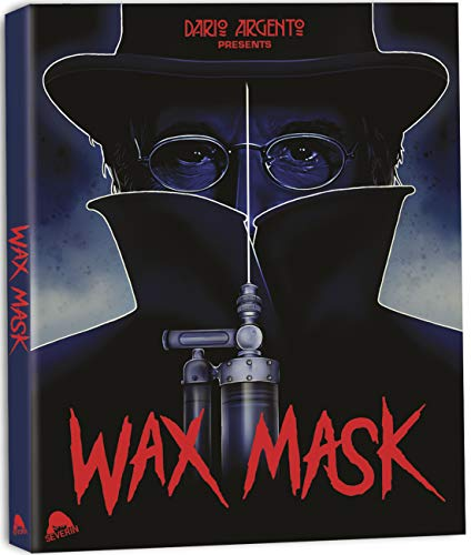 the-wax-mask-hossein-mondello-blu-ray-nr