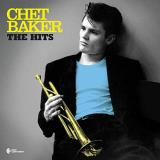 Chet Baker Hits Lp
