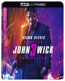 John Wick Chapter 3 Parabellum Reeves Berry Mcshane 4kuhd R