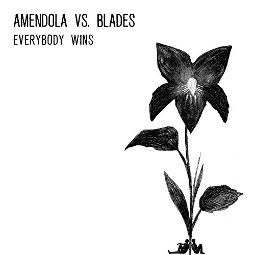 Amendola Vs Blades Everybody Wins