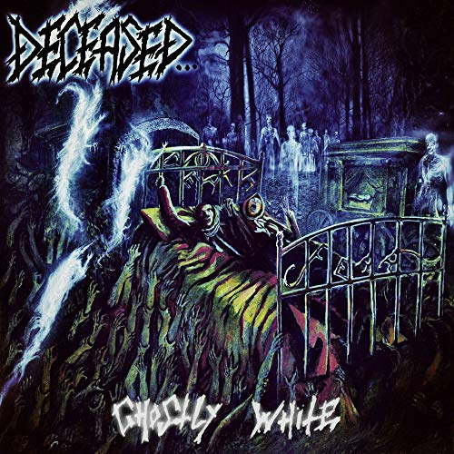 deceased-ghostly-white