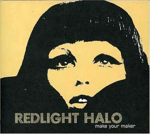 redlight-halo-make-your-maker