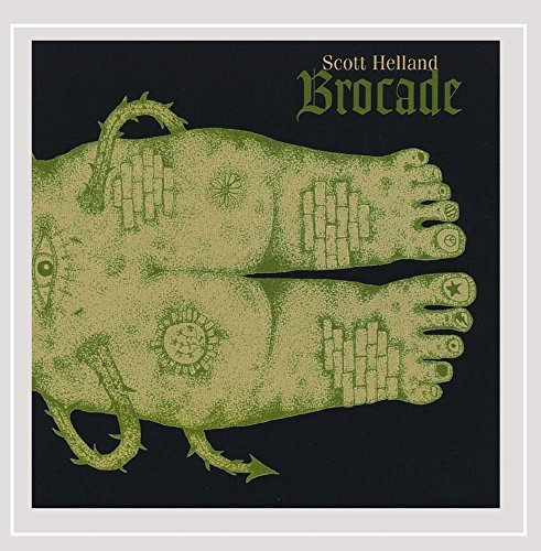 scott-helland-brocade