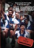 Espn 30 For 30 Once Brothers DVD Nr