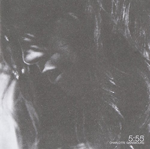 Charlotte Gainsbourg 5 55