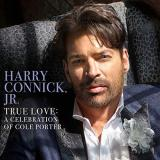 Harry Connick Jr. True Love A Celebration Of Cole Porter 2 Lp