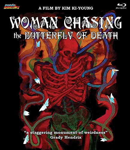 woman-chasing-the-butterfly-of-death-woman-chasing-the-butterfly-of-death-blu-ray-nr