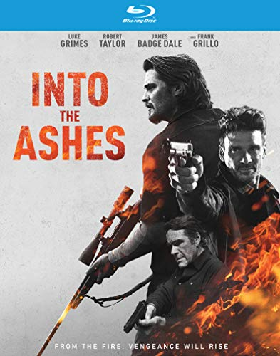 into-the-ashes-grimes-taylor-grillo-blu-ray-nr