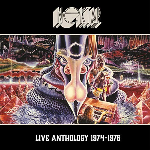 nektar-live-anthology-1974-1976-