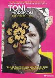 Toni Morrison The Pieces I Am Toni Morrison The Pieces I Am DVD Pg13