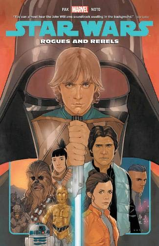 greg-pak-star-wars-vol-13-rogues-and-rebels