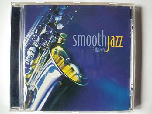Relativity Smooth Jazz