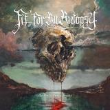 Fit For An Autopsy The Sea Of Tragic Beasts