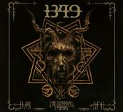 1349 The Infernal Pathway