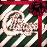 Chicago Chicago Christmas (2019)