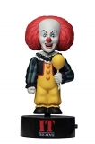 It Pennywise (1990) Body Knockers Neca