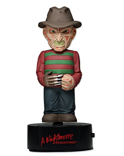 body-knocker-nightmare-on-elm-st-freddy