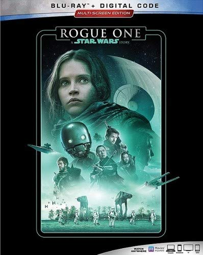 star-wars-rogue-one-jones-luna-tudyk-blu-ray-dc-pg13