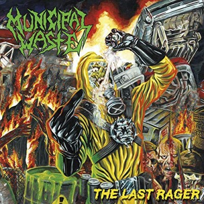municipal-waste-the-last-rager
