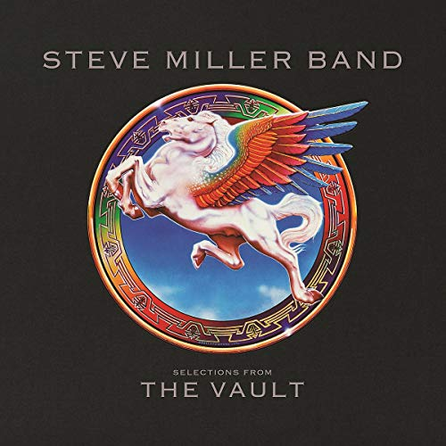 steve-miller-band-selections-from-the-vault