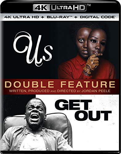 us-get-out-double-feature-4khd-r
