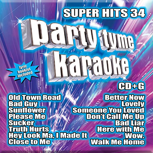 party-tyme-karaoke-super-hits-34-16-song-cdg