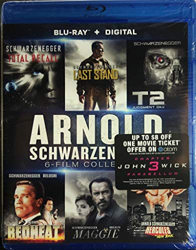 arnold-schwarzenegger-6-film-collection-hercules-in-new-york-the-last-stand-maggie-red-heat-terminator-2-judgment-day-total-recall