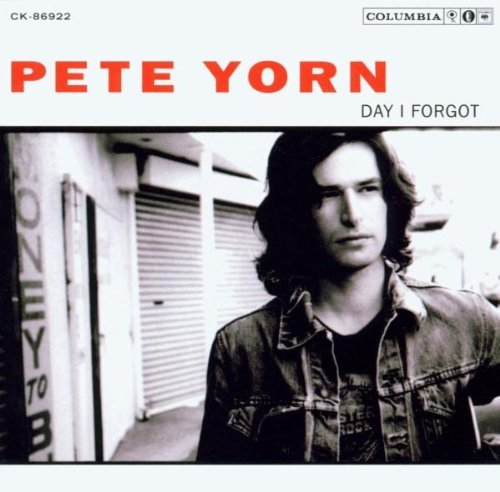 pete-yorn-day-i-forgot