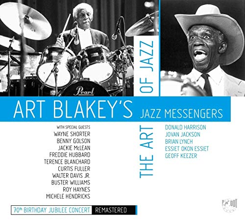 art-blakey-the-art-of-jazz