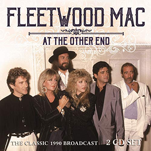 Fleetwood Mac At The Other End