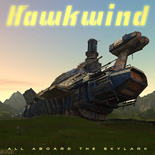 hawkwind-all-aboard-the-skylark