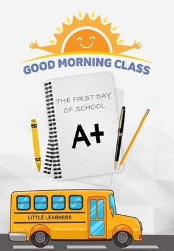 good-morning-class-first-day-of-school-dvd-nr