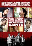 A Guide To Recognizing Your Saints Downey Labeouf Dawson Tatum DVD R