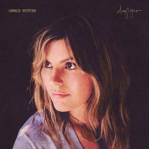 Grace Potter Daylight
