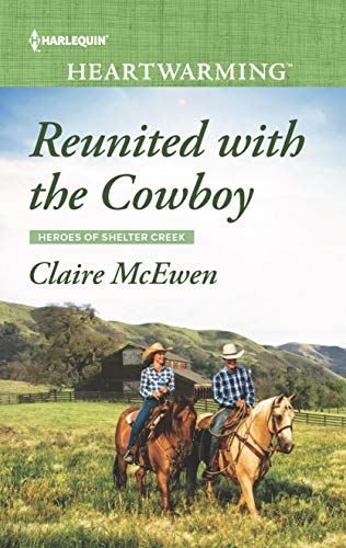 claire-mcewen-reunited-with-the-cowboy-heroes-of-shelter-creek