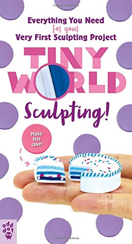 tiny-world-sculpting
