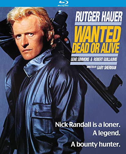 wanted-dead-or-alive-1987-hauer-simmons-guillaume-blu-ray-r