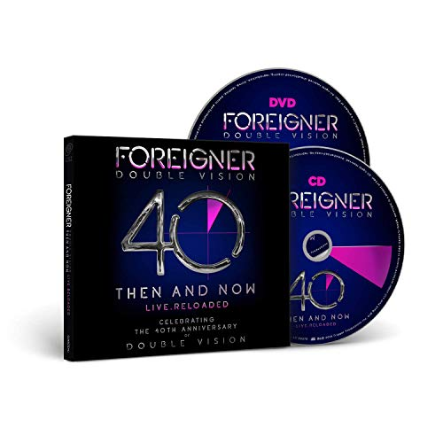 foreigner-double-vision-then-now-cd-dvd