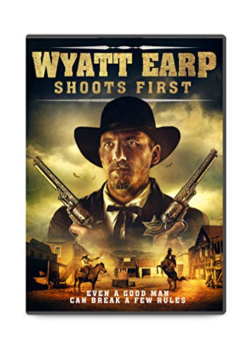 wyatt-earp-shoots-first-wyatt-earp-shoots-first
