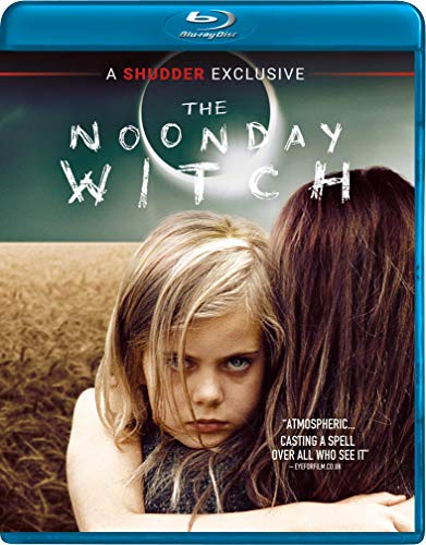 the-noonday-witch-noonday-witch-blu-ray-nr